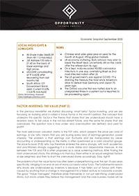 OPP-20-050-Economic-Snapshot-September-2020-eNews-1