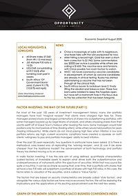 OPP-20-040-Economic-Snapshot-August-2020-eNews