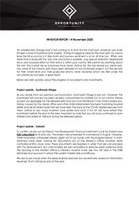 OPP-20-055-Quaterly-Investor-report-Nov-2020-eNews-1